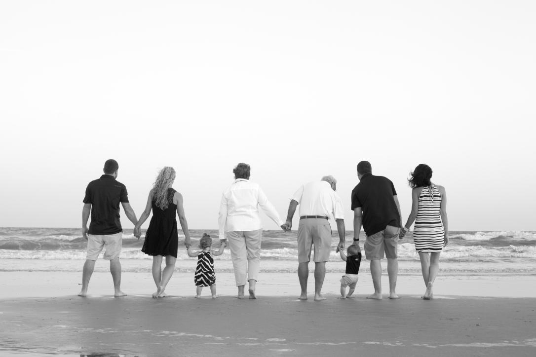 ocean-isle-beach-photography