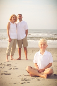 ocean isle beach photos