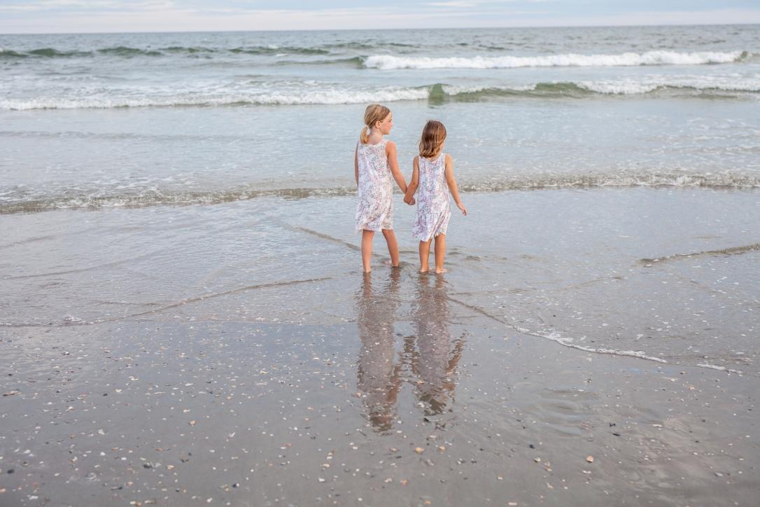 local photographers in ocean isle beach