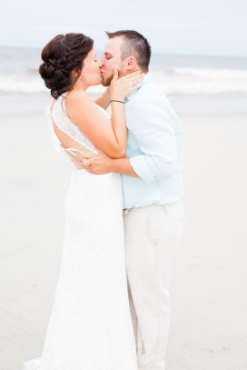 Ocean Isle weddings